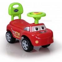 Kids Tolo Car – JBC 618A