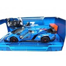 Finder 7 Remote Control Car