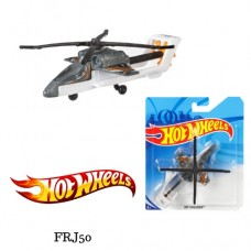HOT WHEELS - SKY BUSTERS-FRJ48