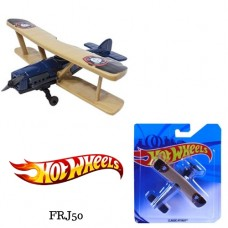 HOT WHEELS - SKY BUSTERS-FRJ50
