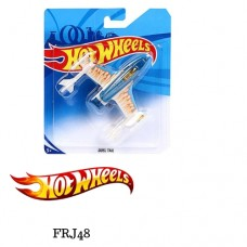 HOT WHEELS - SKY BUSTERS-FRJ52
