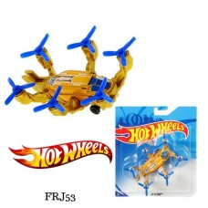 HOT WHEELS - SKY BUSTERS-FRJ53