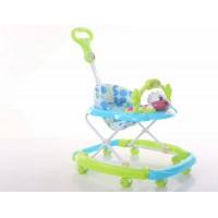 Baby Walker MLT-805AA