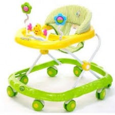 BABY WALKER MLT
