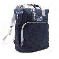 CHICCO MULTI - FUNCTION DAIPER BAG