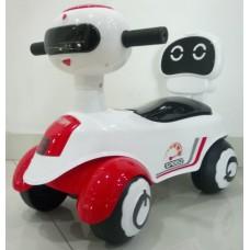 ROBO TOLO CAR