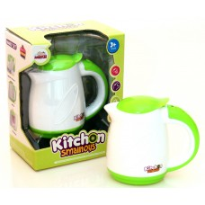 B/O KETTLE (KITCHEN SMALLTOYS)