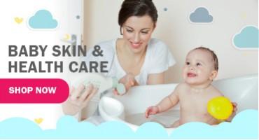 BATH SKIN & HEALTH CARE