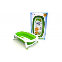 FOLDABLE BATH TUB 66811