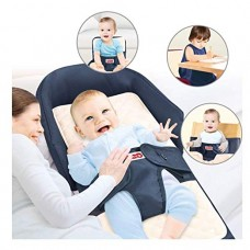 iBABY BABY BED