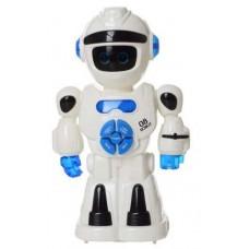 SPECIAL ROBOT
