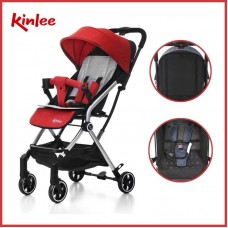 STROLLER C5 + TRAVEL SET