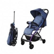 Baobaohao S1 stroller