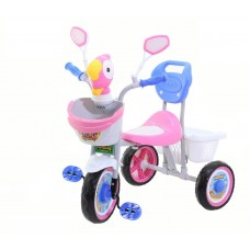 TRICYCLE 366