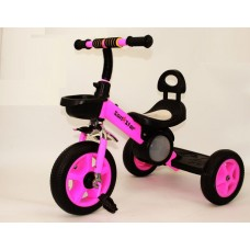 Tricycle 108c