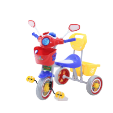 TRICYCLE 3663