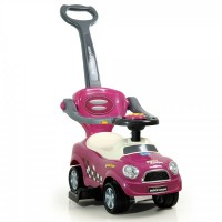 Ride On Car - 23105