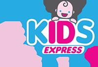 Kids Express lk